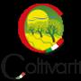 Coltivarti Logo